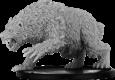 Mierce Miniatures zeigen neue Modelle für Darklands.