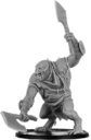 MM_Mierce_Torleik_Two_Axe_Troll _Warrior