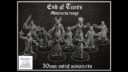 MM_Mountain_Miniatures_The_End_of_Times_Kickstarter_1