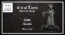 MM_Mountain_Miniatures_The_End_of_Times_Kickstarter_10