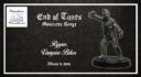 MM_Mountain_Miniatures_The_End_of_Times_Kickstarter_11