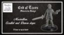 MM_Mountain_Miniatures_The_End_of_Times_Kickstarter_2