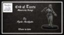 MM_Mountain_Miniatures_The_End_of_Times_Kickstarter_3