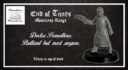 MM_Mountain_Miniatures_The_End_of_Times_Kickstarter_4