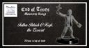 MM_Mountain_Miniatures_The_End_of_Times_Kickstarter_5