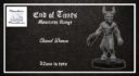 MM_Mountain_Miniatures_The_End_of_Times_Kickstarter_7