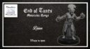 MM_Mountain_Miniatures_The_End_of_Times_Kickstarter_8