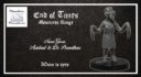 MM_Mountain_Miniatures_The_End_of_Times_Kickstarter_9