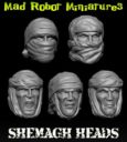 Mad_Robot_Miniatures_Shemagh_Heads