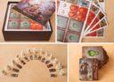 NG_NSKN_Games_Shadowscape_Kickstarter_2