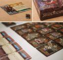 NG_NSKN_Games_Shadowscape_Kickstarter_3