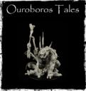 OM_Ouroboros_Miniatures_Kickstarter_Previews_1