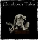 OM_Ouroboros_Miniatures_Kickstarter_Previews_2