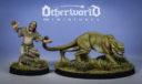 OWM_Otherworld_Miniatures_November_2016_Neuheiten_3