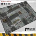 PWW_PWork_Wargames_Roads_of_War_Mat_1