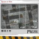 PWW_PWork_Wargames_Roads_of_War_Mat_2