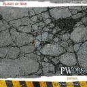 PWW_PWork_Wargames_Roads_of_War_Mat_4