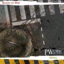 PWW_PWork_Wargames_Roads_of_War_Mat_5