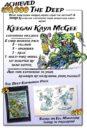 RB_Relicblade_Bone_and_Darkness_Kickstarter_Update_1