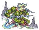 RB_Relicblade_Bone_and_Darkness_Kickstarter_Update_3