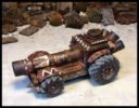 RG_Ramshackle_Games_Boom_Wagon_1