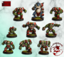 RJM_Rolljordan_Miniatures_The_Brutos_Orc_indiegogo_3