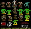 RJM_Rolljordan_Miniatures_The_Brutos_Orc_indiegogo_4