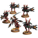 RV_Review_Wargames_Exclusive_Space_Elf_Spiders_Inquisitor_Daemonette_2