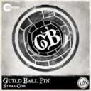 SFG_Steamforged_Games_Guild_Ball_Season_3_Preview_4