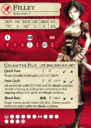 SF_Guild_Ball_Season_3_Preview_4