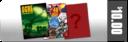 SJG_Steve_Jackson_Games_Ogre_Miniatures_Set_1_Kickstarter_10
