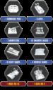 SJG_Steve_Jackson_Games_Ogre_Miniatures_Set_1_Kickstarter_3