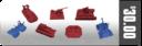 SJG_Steve_Jackson_Games_Ogre_Miniatures_Set_1_Kickstarter_5