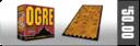 SJG_Steve_Jackson_Games_Ogre_Miniatures_Set_1_Kickstarter_6