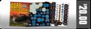 SJG_Steve_Jackson_Games_Ogre_Miniatures_Set_1_Kickstarter_7
