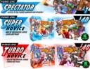 SPM_Soda_Pop_Miniatures_Way_of_the_Fighter_Kickstarter_12
