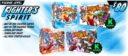 SPM_Soda_Pop_Miniatures_Way_of_the_Fighter_Kickstarter_13