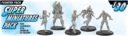 SPM_Soda_Pop_Miniatures_Way_of_the_Fighter_Kickstarter_15