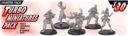 SPM_Soda_Pop_Miniatures_Way_of_the_Fighter_Kickstarter_16