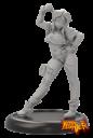 SPM_Soda_Pop_Miniatures_Way_of_the_Fighter_Kickstarter_17