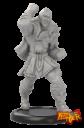 SPM_Soda_Pop_Miniatures_Way_of_the_Fighter_Kickstarter_18