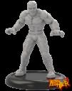SPM_Soda_Pop_Miniatures_Way_of_the_Fighter_Kickstarter_20