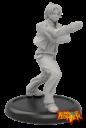 SPM_Soda_Pop_Miniatures_Way_of_the_Fighter_Kickstarter_22