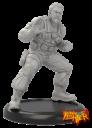 SPM_Soda_Pop_Miniatures_Way_of_the_Fighter_Kickstarter_23