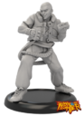 SPM_Soda_Pop_Miniatures_Way_of_the_Fighter_Kickstarter_24