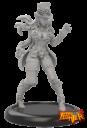 SPM_Soda_Pop_Miniatures_Way_of_the_Fighter_Kickstarter_25