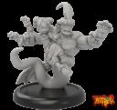SPM_Soda_Pop_Miniatures_Way_of_the_Fighter_Kickstarter_26