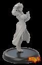 SPM_Soda_Pop_Miniatures_Way_of_the_Fighter_Kickstarter_27
