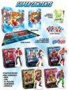SPM_Soda_Pop_Miniatures_Way_of_the_Fighter_Kickstarter_3