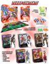 SPM_Soda_Pop_Miniatures_Way_of_the_Fighter_Kickstarter_5